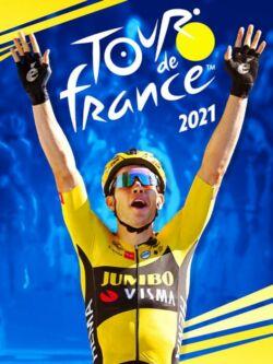 Tour.de.France.2021-CODEX