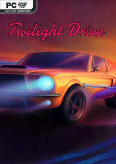 Twilight.Drive-PLAZA
