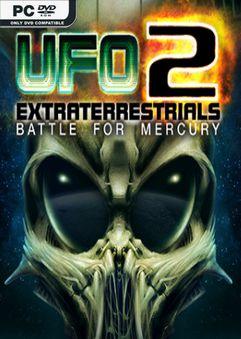 UFO2_Extraterrestrials-FLT