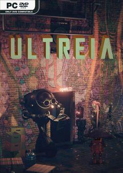Ultreia-CODEX