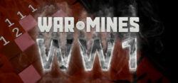 War.Mines.WW1-PLAZA