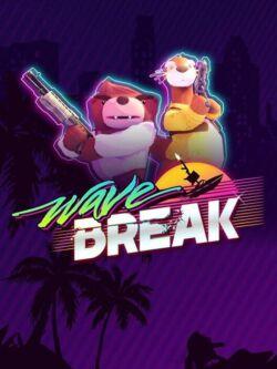 Wave_Break-FLT