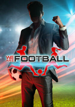We.Are.Football-ElAmigos