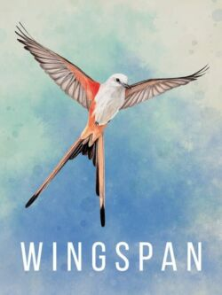 Wingspan.Special.Edition-PLAZA