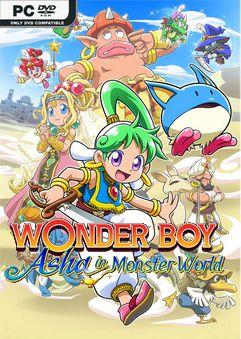 Wonder.Boy.Asha.in.Monster.World-CODEX