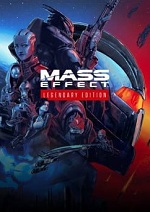 Mass.Effect.Legendary.Edition-ElAmigos