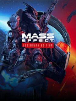 Mass_Effect_Legendary_Edition-FLT