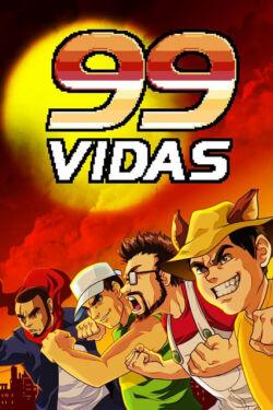 99Vidas.Definitive.Edition-PLAZA