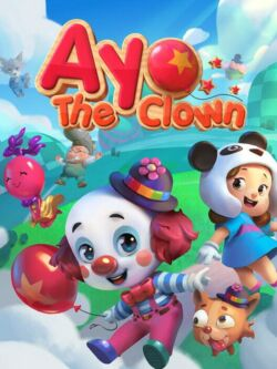 Ayo.the.Clown-ElAmigos
