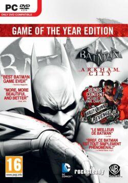 Batman.Arkham.City.Game.of.the.Year.Edition-ElAmigos