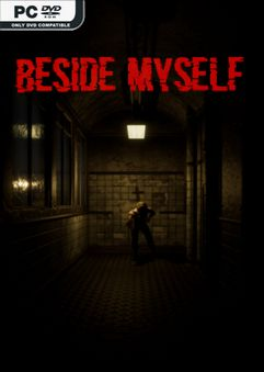 Beside.Myself-PLAZA