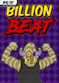 Billion.Beat-PLAZA