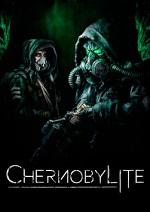 Chernobylite-ElAmigos