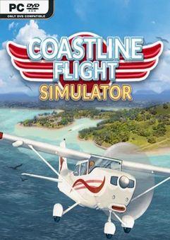 Coastline.Flight.Simulator-PLAZA