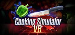 Cooking.Simulator.VR-VREX