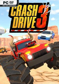 Crash.Drive.3-CODEX