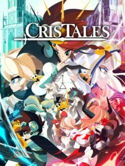 Cris.Tales-CODEX