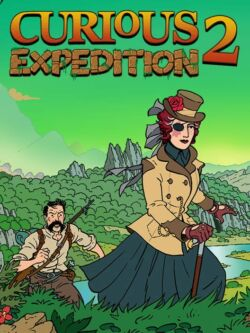 Curious.Expedition.2.Terror.of.the.Seas-PLAZA