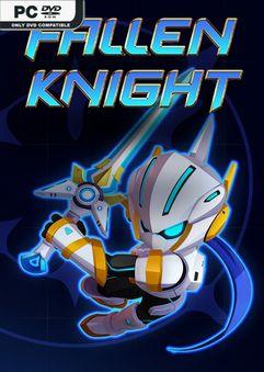 Fallen.Knight-PLAZA