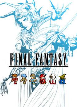 Final.Fantasy.I.II.III.Pixel.Remaster-ElAmigos