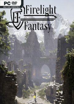 Firelight.Fantasy.Resistance-PLAZA