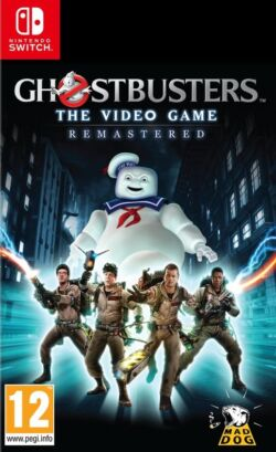 Ghostbusters_The_Video_Game_Remastered_MULTI_NSW-HR