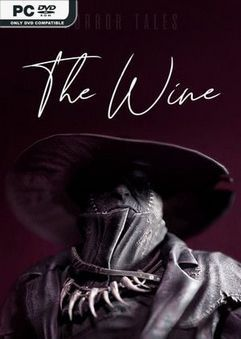 HORROR_TALES_The_Wine-FLT