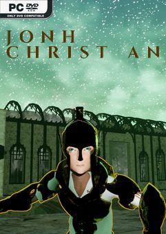 John.Christian-PLAZA