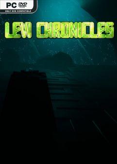 Levi.Chronicles-PLAZA