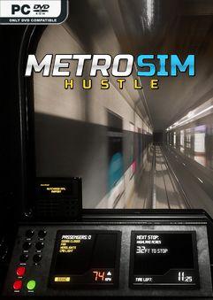 Metro.Sim.Hustle-PLAZA