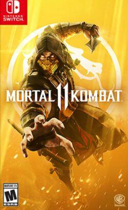 Mortal_Kombat_11_NSW-VENOM