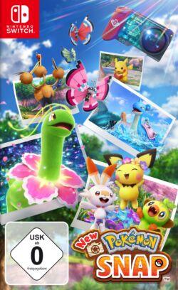 New_Pokemon_Snap_NSW-NiiNTENDO