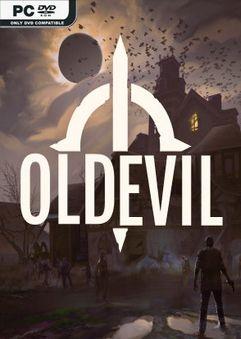Old.Evil-PLAZA