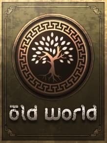 Old.World-ElAmigos