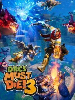 Orcs.Must.Die.3-ElAmigos