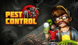 Pest.Control-PLAZA
