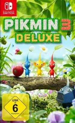 Pikmin_3_Deluxe_NSW-VENOM