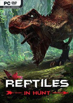 Reptiles.In.Hunt-CODEX