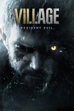 Resident.Evil.Village.Deluxe.Edition-ElAmigos