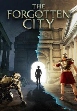 The.Forgotten.City-CODEX
