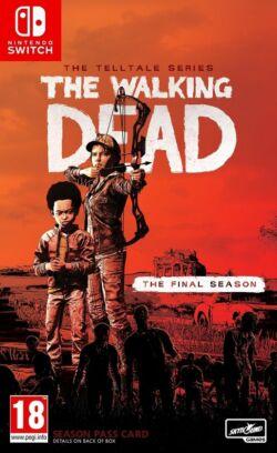 The_Walking_Dead-The_Final_Season_NSW-LiGHTFORCE