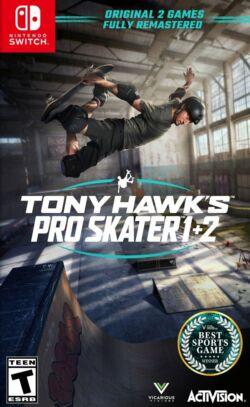 Tony_Hawks_Pro_Skater_1_Plus_2_NSW-VENOM