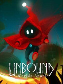 Unbound.Worlds.Apart-CODEX
