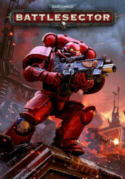 Warhammer_40000_Battlesector_v1.02-FLT
