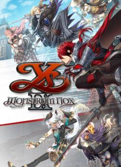 Ys_IX_Monstrum_Nox-FLT