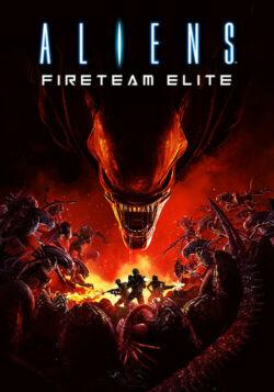 Aliens.Fireteam.Elite-ElAmigos