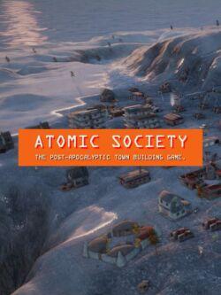 Atomic.Society-PLAZA