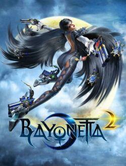 Bayonetta.2-ElAmigos