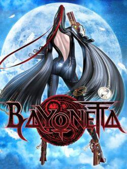 Bayonetta.Digital.Deluxe.Edition-ElAmigos