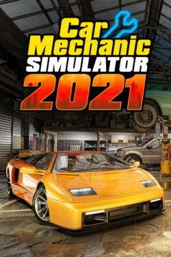 Car.Mechanic.Simulator.2021-ElAmigos